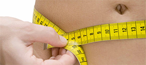 Medical Weight Loss Bariatric Medicine Houston Texas