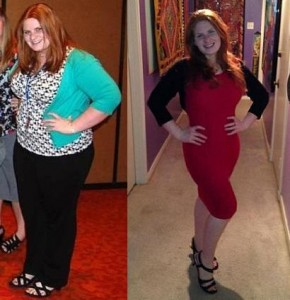 You are adipex weight loss before and after pictures tried