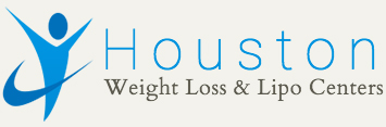 About Us Houston Weight Loss Lipo Centers